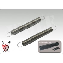 King Arms USP Loading Nozzle Spring Set
