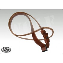 Tanaka Leather Sling for Mauser 98K or Gew 33/40