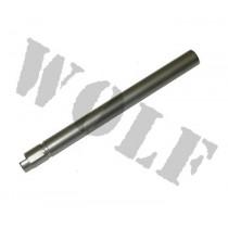 First Factory 6.03 Inner Barrel TM Beretta
