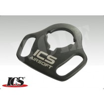 ICS M4 Tactical Rear Sling Swivel