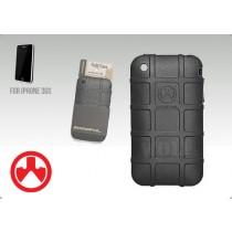 Magpul iPhone 3/3GS Field Case - Black