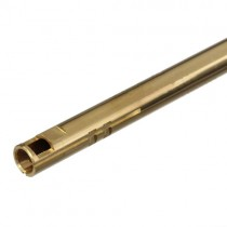 ORGA Magnus Barrel 6.23mm Widebore AEG - 260mm