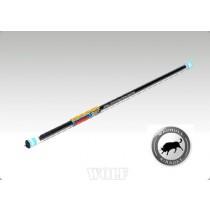 Madbull Black Python Ver II 455mm Tight Bore Barrel 6.03mm