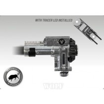 Madbull Ultimate Hop Up Unit M4/AR w. Tracer LED Module