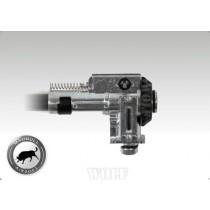 Madbull Ultimate Hop Up Unit M4/M16 w. Bucking