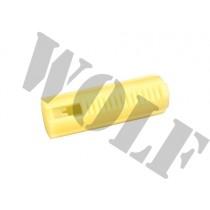 ICS Plastic Piston