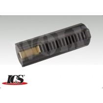 ICS Aluminum Piston Full Teeth