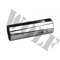 ICS Gearbox Cylinder