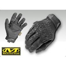 Mechanix Original Covert Glove - Medium