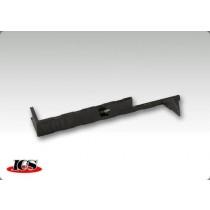 ICS L85 / L86A2 Tappet Plate