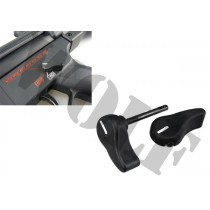 ICS MP5 Selector Lever Switch