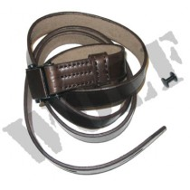SRC MP40 SR40 Leather Sling