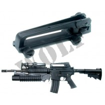 Guarder M4A1 Aluminum Carry Handle