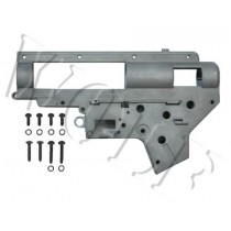 Guarder Enhanced GearBox Ver.2