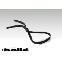 Bolle Neck Cords