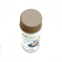 NFM EC Camouflage Paint - Coyote Brown