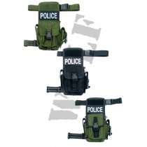 Guarder Universal Utility Thigh Pouch (OD)