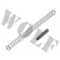 Guarder Enhanced Recoil/Hammer Spring 150% for TM P226