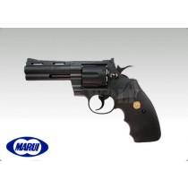 Tokyo Marui Colt Python 4 inch Gas Revolver