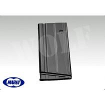 Tokyo Marui SCAR-H Next Gen Magazine 540rd Black