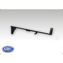SRC M4/M16 Tappet Plate