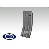 Tokyo Marui M4/SCAR Next Gen Magazine 430rd Black
