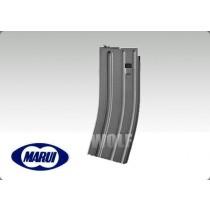 Tokyo Marui M4/SCAR Next Gen Magazine 82rd Black