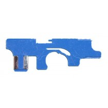 G&P Polyamide Low Resistance Selector Plate for MP5A5