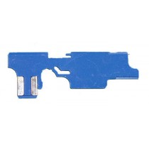 G&P Polyamide Low Resistance Selector Plate for G3
