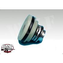G&P Polyamide Explosive Bearing Piston Head (New Version)