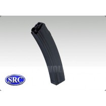 SRC MP5 AEG Hicap Magazine 260rd