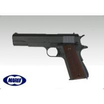 Tokyo Marui Colt M1911A1 GBB Pistol