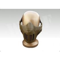 TMC Ghost Recon Mesh Mask (Dark Earth)