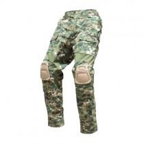 TMC CP Gen2 Tactical Pants with Pads (AOR2) - XL
