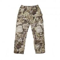 TMC Combat Pants (Kryptek Highlander) - XL