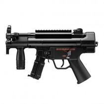 Tokyo Marui MP5K High Cycle Custom AEG