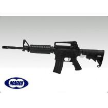 Tokyo Marui M4A1 SOCOM Carbine Next Gen AEG