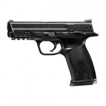 Tokyo Marui S&W M&P9 GBB Pistol
