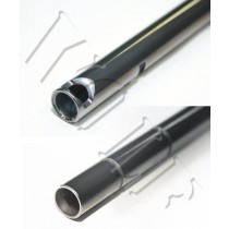 Guarder 6.02 Inner Barrel for AEG (455mm)