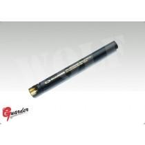 Guarder Black Edition Inner Barrel for TM PX4