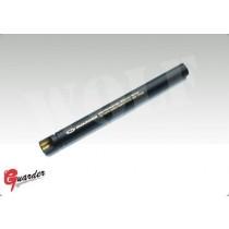 Guarder Black Edition Inner Barrel for TM P226 G17 G18C