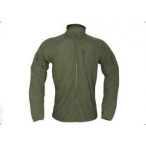 Viper Tactical Fleece - Green L