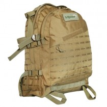 Viper Lazer Special Ops Pack - Coyote