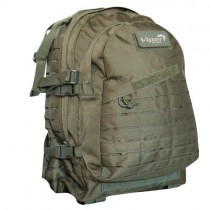 Viper Lazer Special Ops Pack - Green