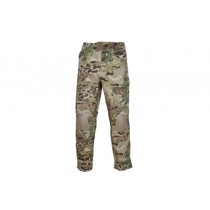 """Viper Elite Trousers (VCam) - 28"""""""
