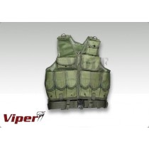 Viper Special Forces Vest - OD