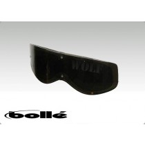 Bolle X800 Replacement Lens Tinted