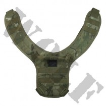 Tactical Tailor X-Harness MAV Multicam 230235
