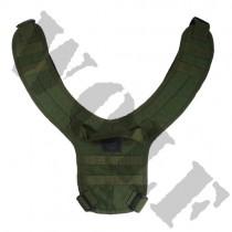 Tactical Tailor X-Harness MAV OD 230231