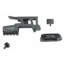 FMA ALF-307 Six Second Tactical Mount for Glock 17/18c
